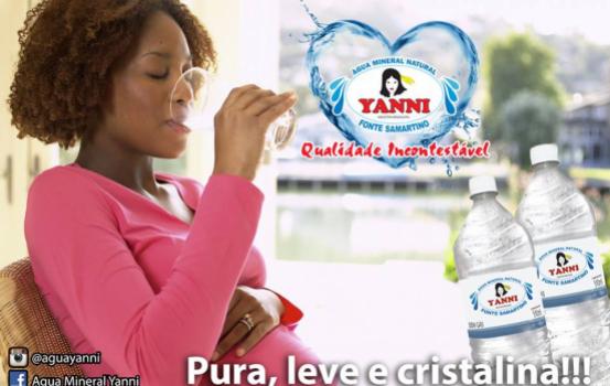 A Importância da Água nas Etapas da Vida da Mulher
